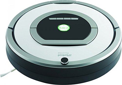 irobot 99152 roomba 765. Black Bedroom Furniture Sets. Home Design Ideas